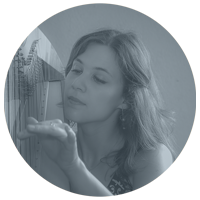 Eva Zimmer - Ressonant